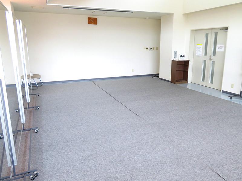 スタジオ(会議室)2